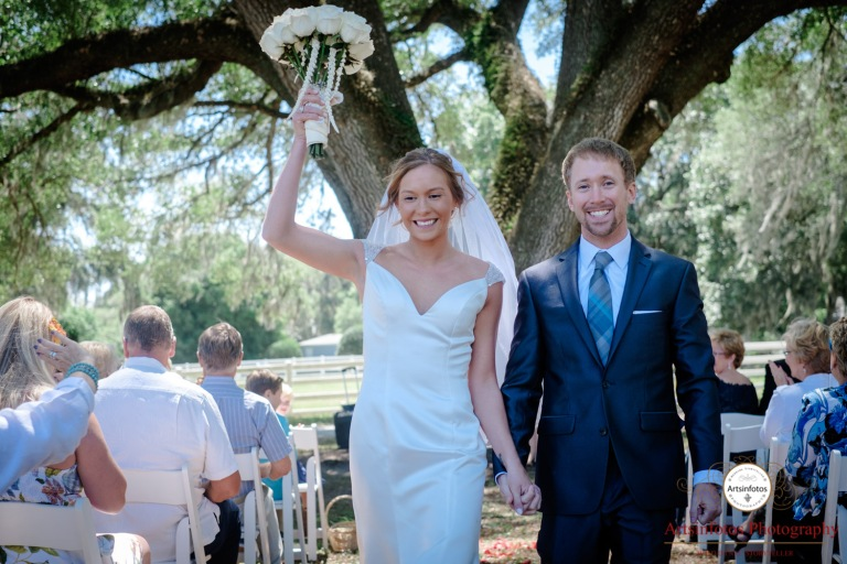 Ocala wedding blog 028