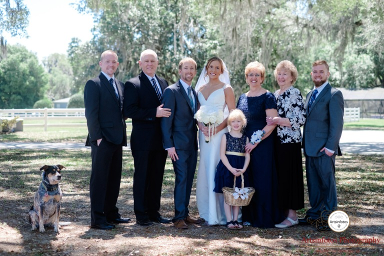 Ocala wedding blog 030