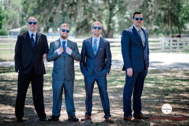 Ocala wedding blog 033