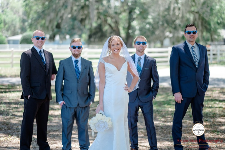 Ocala wedding blog 034