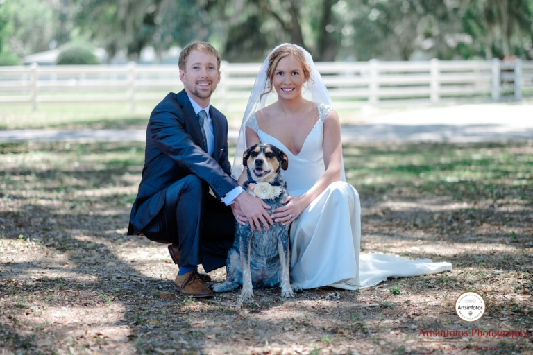 Ocala wedding blog 035