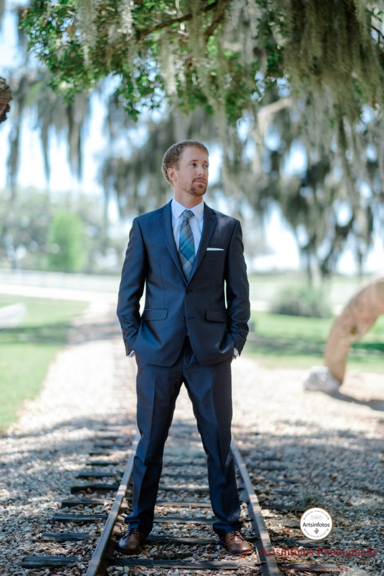 Ocala wedding blog 040