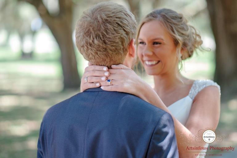 Ocala wedding blog 042