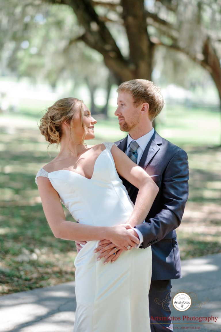Ocala wedding blog 044
