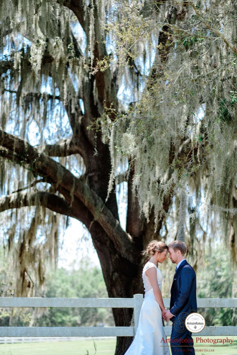 Ocala wedding blog 045