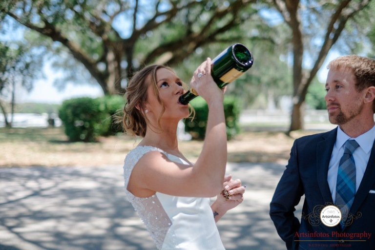 Ocala wedding blog 048