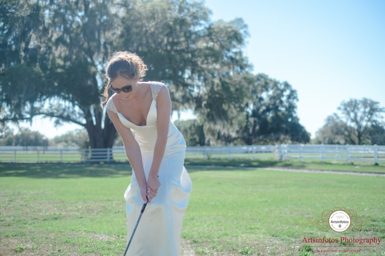 Ocala wedding blog 075