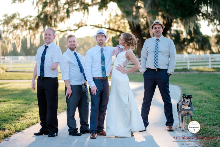 Ocala wedding blog 098