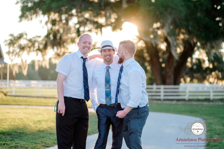Ocala wedding blog 099