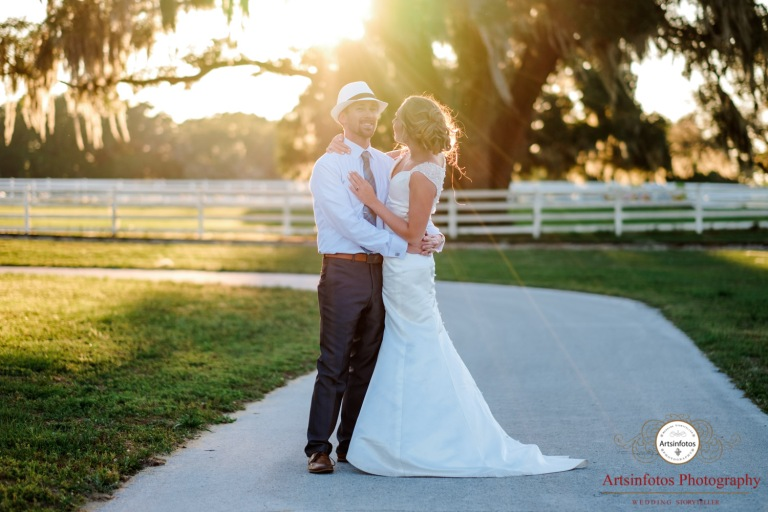 Ocala wedding blog 100