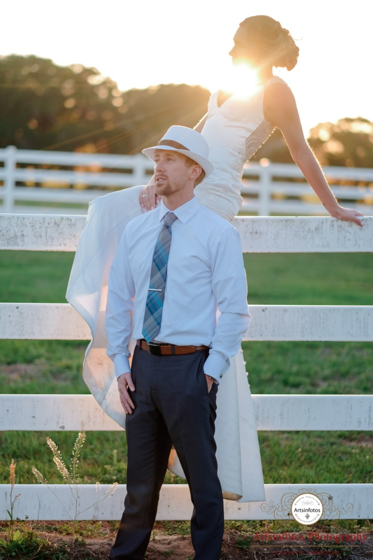 Ocala wedding blog 105