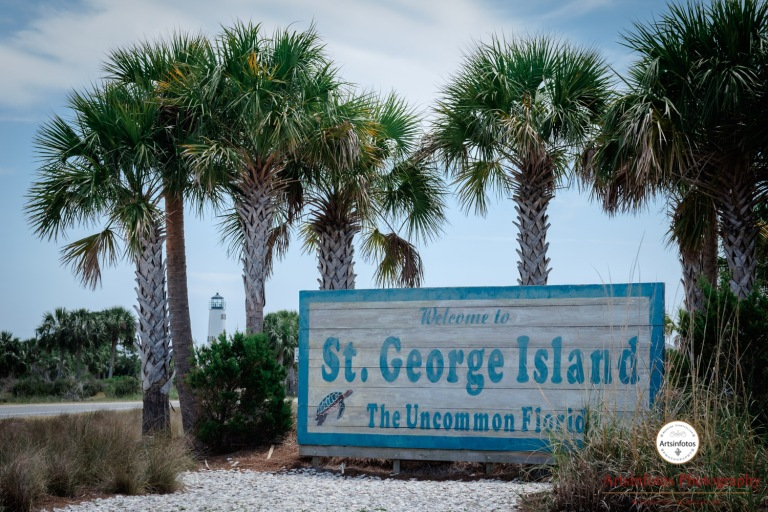 St George Island wedding blog 001