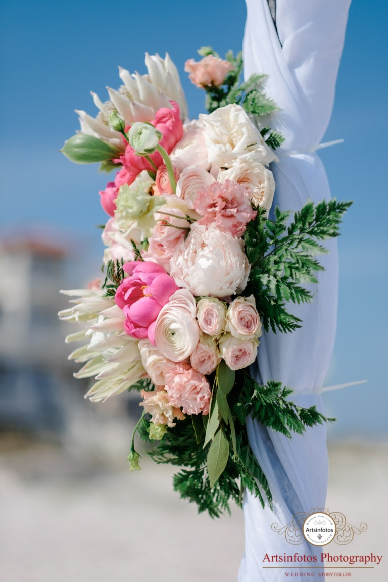 St George Island wedding blog 009
