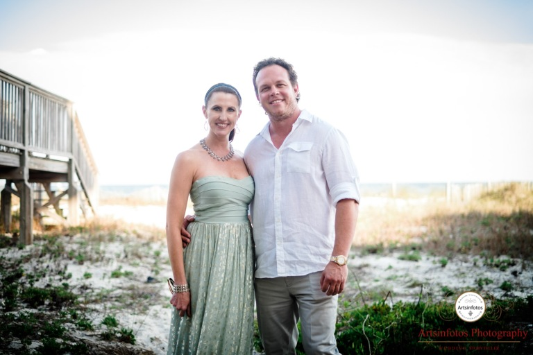 St George Island wedding blog 018