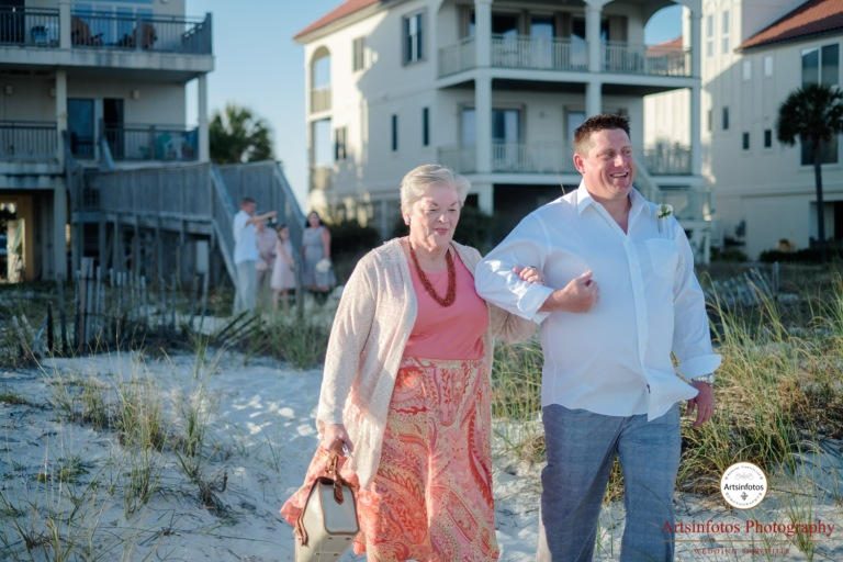 St George Island wedding blog 030