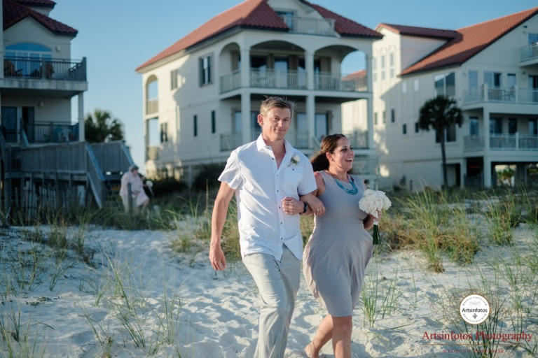 St George Island wedding blog 031