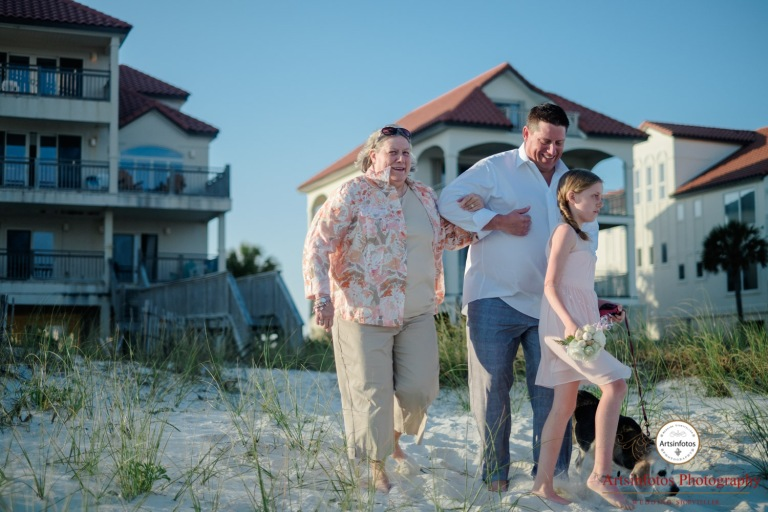 St George Island wedding blog 032