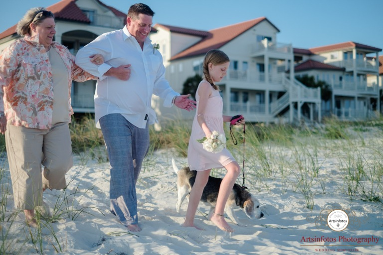 St George Island wedding blog 033