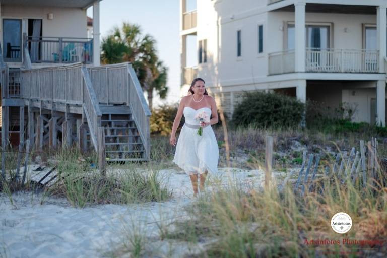 St George Island wedding blog 035