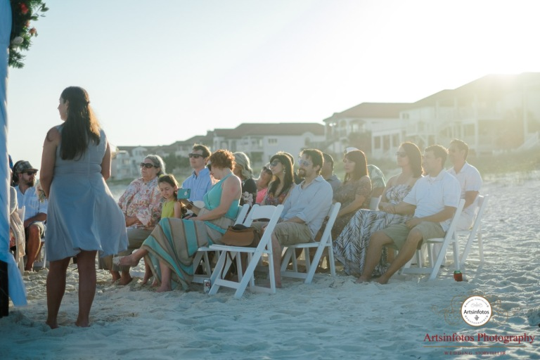 St George Island wedding blog 036