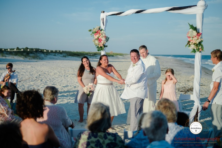 St George Island wedding blog 038