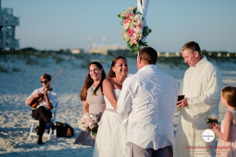 St George Island wedding blog 039
