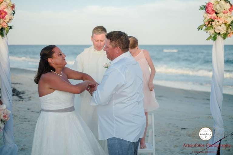 St George Island wedding blog 041
