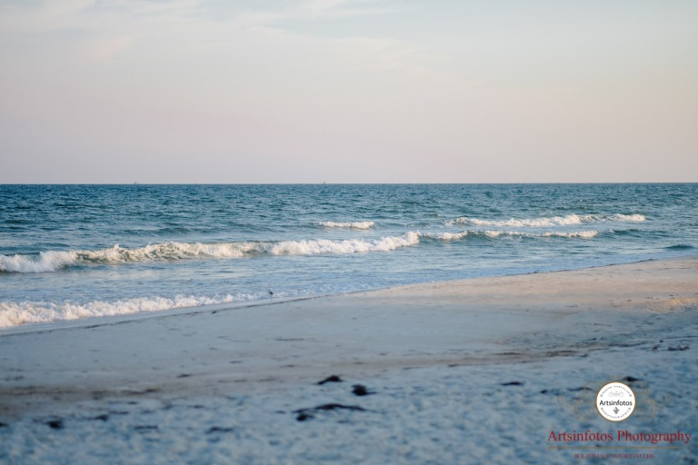 St George Island wedding blog 042