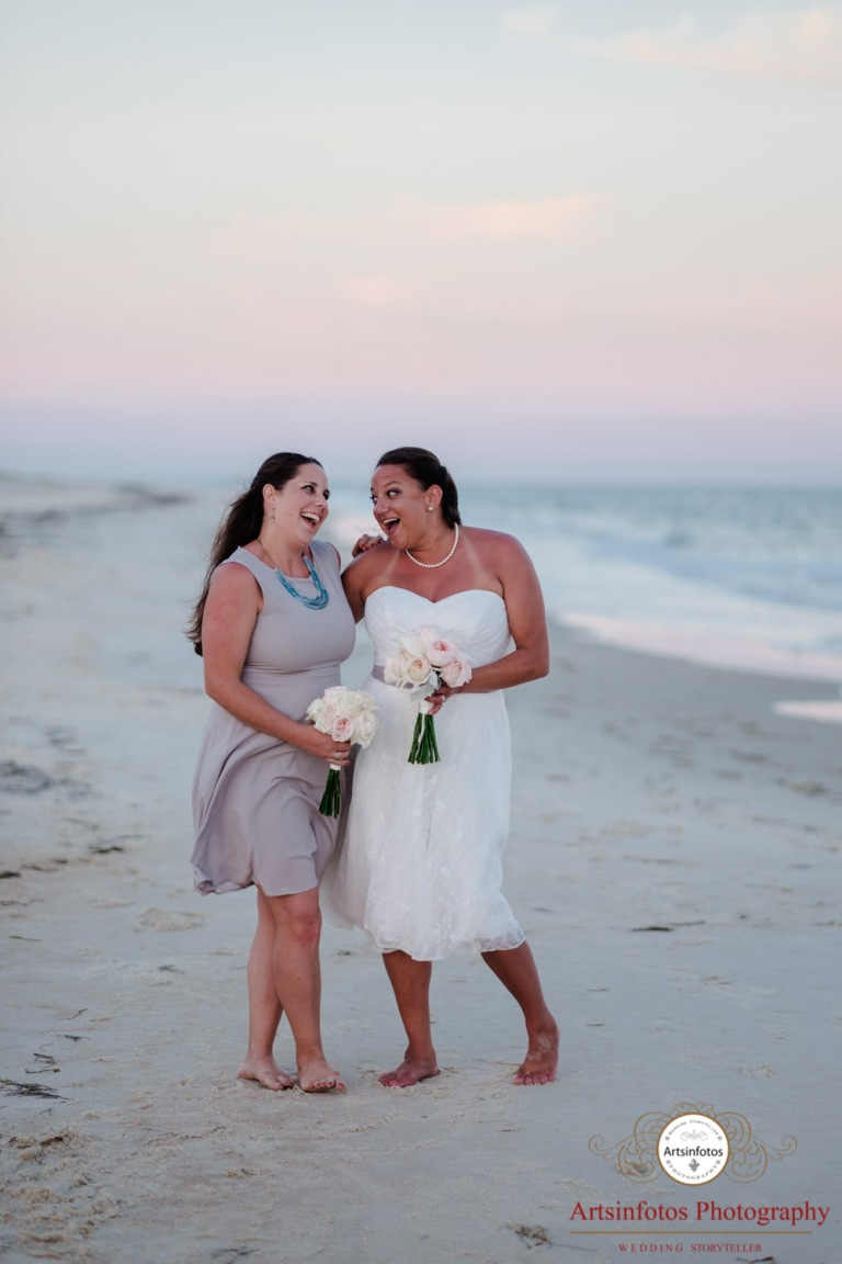 St George Island wedding blog 044
