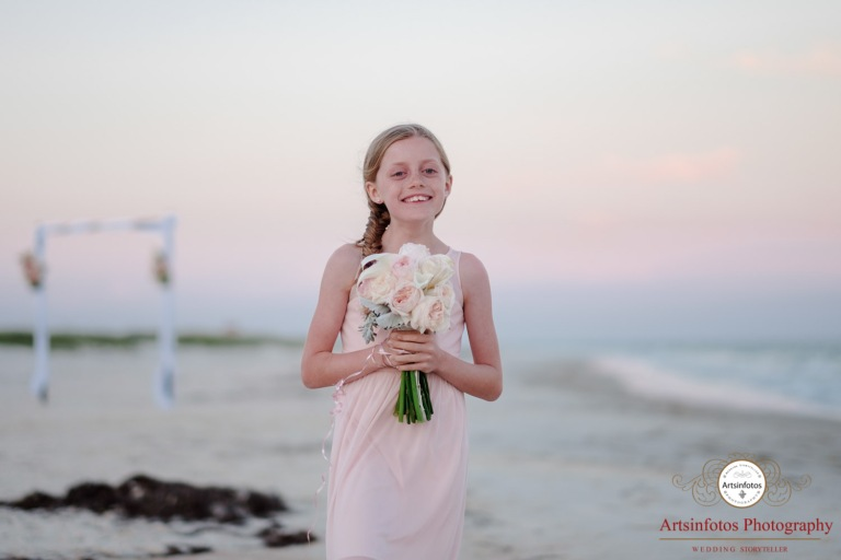 St George Island wedding blog 046