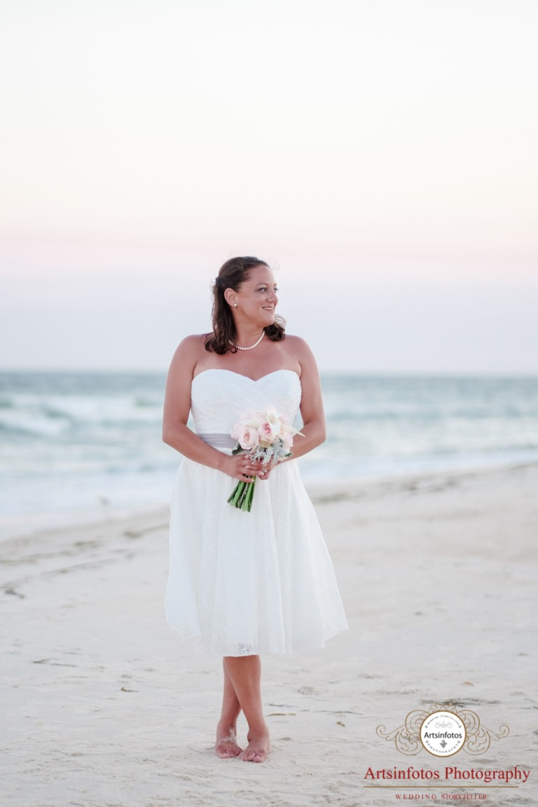 St George Island wedding blog 047