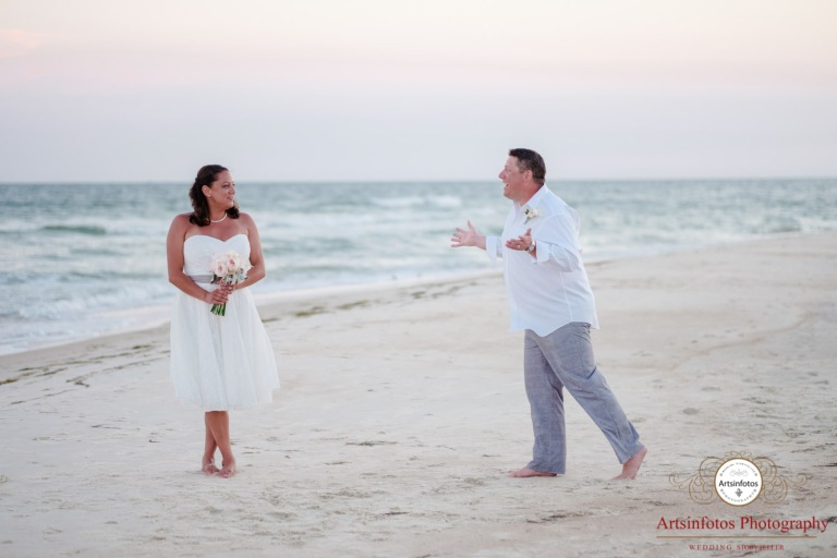 St George Island wedding blog 048