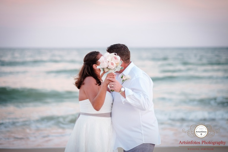 St George Island wedding blog 049