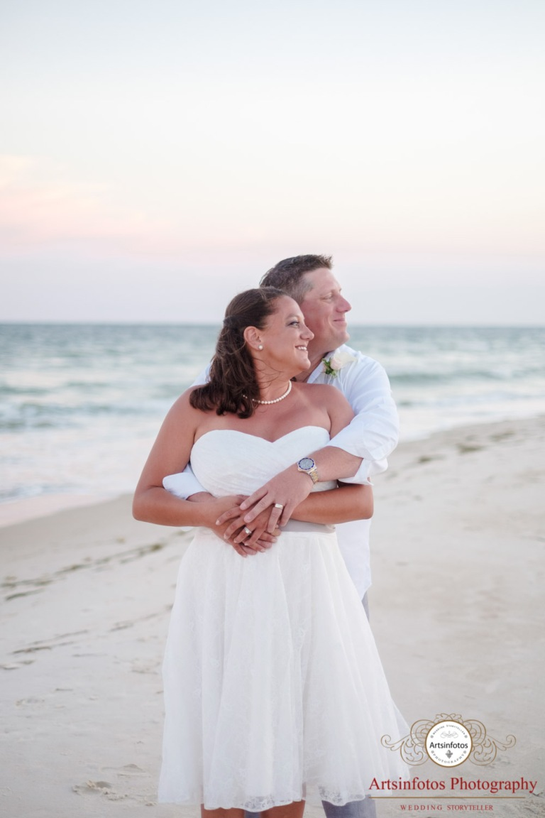 St George Island wedding blog 050