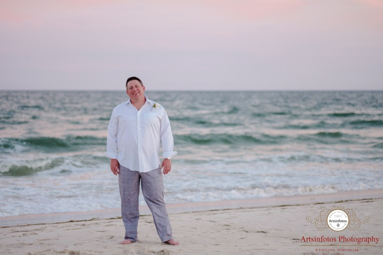 St George Island wedding blog 051