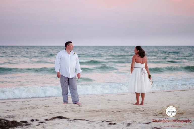 St George Island wedding blog 052