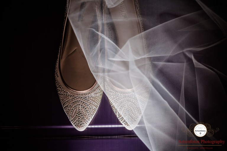 Micanopy wedding photography 028