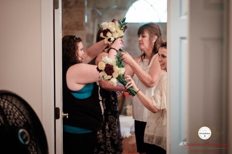 Micanopy wedding photography 060