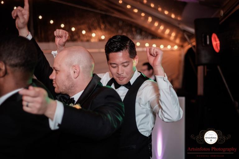 Micanopy wedding photography 1003