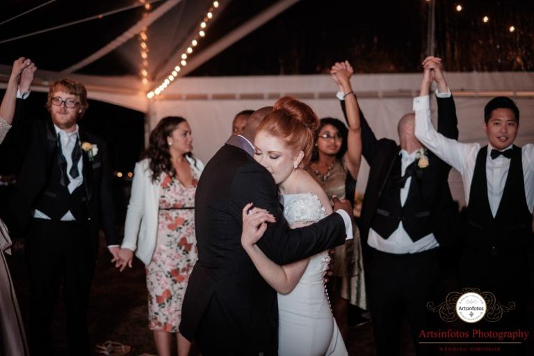 Micanopy wedding photography 1064