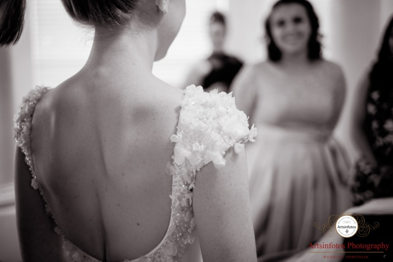 Micanopy wedding photography 211