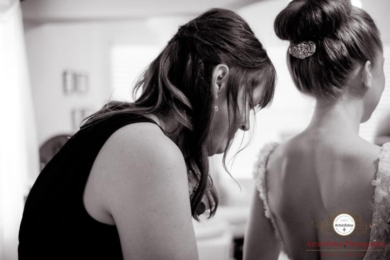 Micanopy wedding photography 212