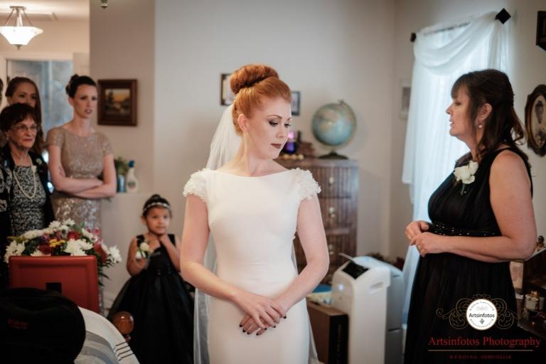 Micanopy wedding photography 219