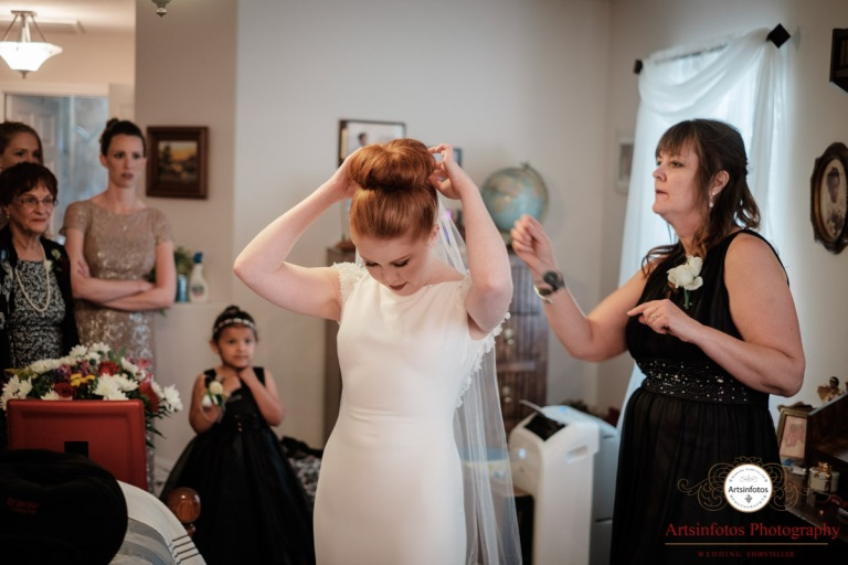 Micanopy wedding photography 220
