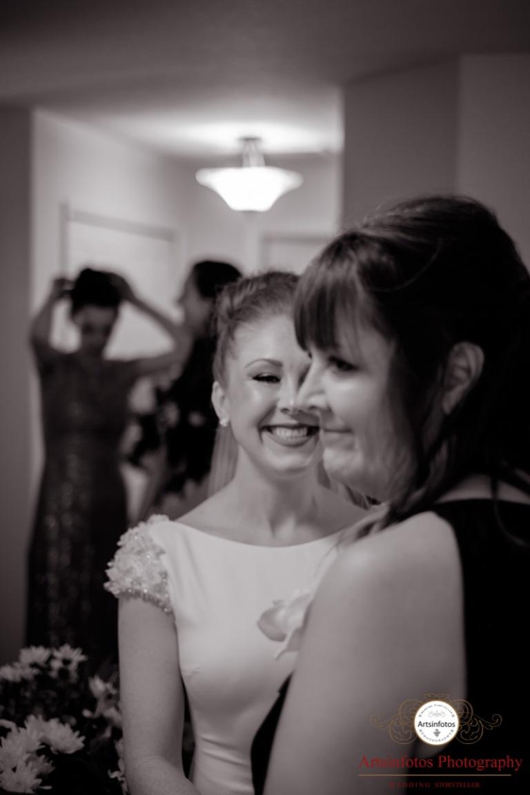 Micanopy wedding photography 234