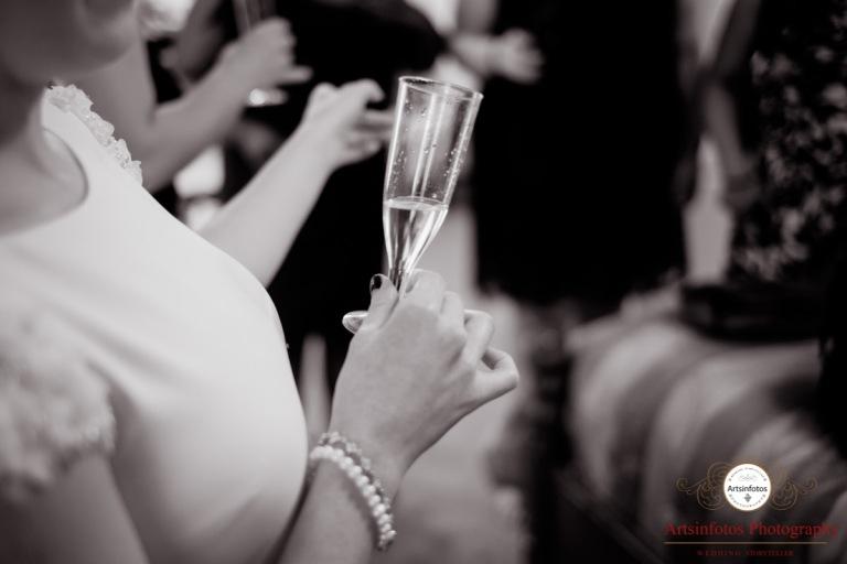 Micanopy wedding photography 241