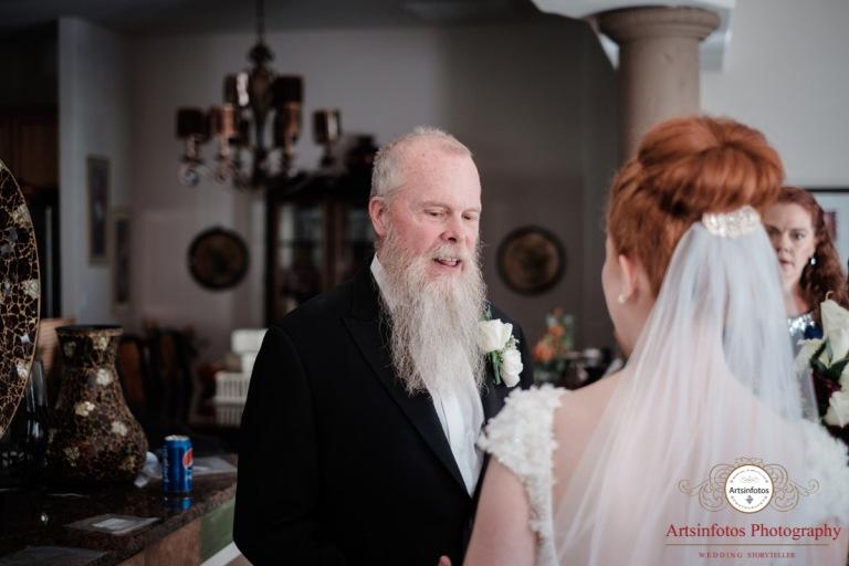 Micanopy wedding photography 257