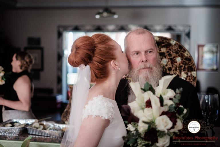 Micanopy wedding photography 261