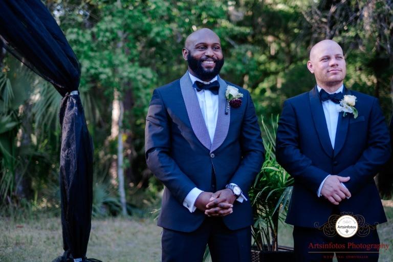 Micanopy wedding photography 316
