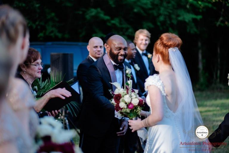 Micanopy wedding photography 331